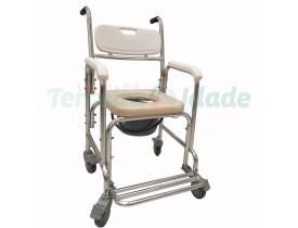 MOBIL Cadeira de Banho Ultralux