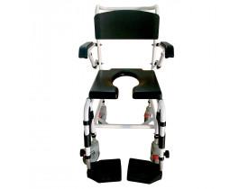 MOBIL-Cadeira-para-Higienizacao-SuperSoft-frente