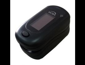 Mobil-Oximetro-60B1-PRETO