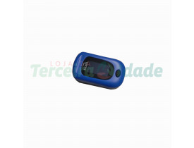 Mobil-Oximetro-PC60B1-azul