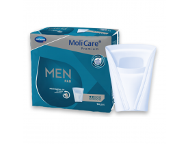 Absorvente-Masculino-Hartmann-Molicare-Men-2-gotas