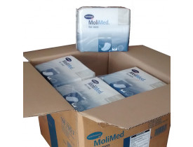 HARTMANN-Caixa-Absorvente-Molimed-For-Men-Protect