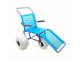 ortobras-caideira-de-rodas-de-praia-ipanema