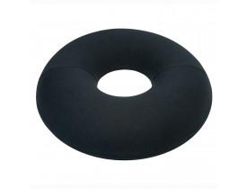 perfetto-assento-soft-grande-cor-preta