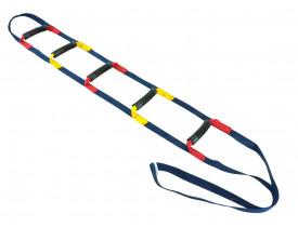 PERFETTO Escada Auxiliar de Mobilidade Mobilitta 300014
