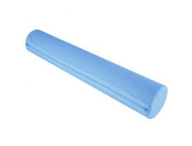 perfetto-apoio-rolinho-latex-azul