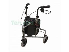 MOBIL-Andador-de-Aluminio-com-3-Rodas-Inspire