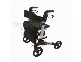 praxis-andador-com-4-rodas-SC-5025A
