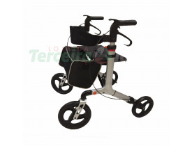 praxis-andador-com-4-rodas-SC5023B