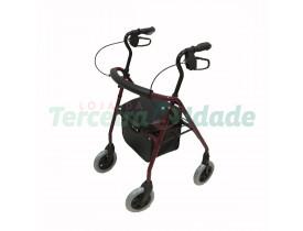 praxis-andador-com-rodas-comfort-sl512