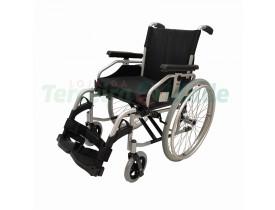 PRAXIS-Cadeira-de-Rodas-Munique-Tamanho-18