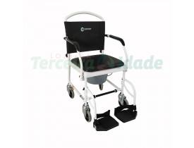 PRAXIS-Cadeira-de-Rodas-para-Higienização-SL156-1046
