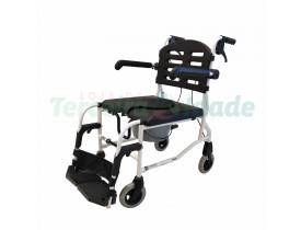 PRAXIS-Cadeira-Higienica-SL155-aro-6-LT94