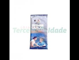 FLOWMED Homecare Clean Bag Higiene Capilar