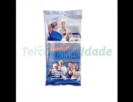 FLOWMED-Homecare-Clean-Bag-Corporal-Cha-Verde