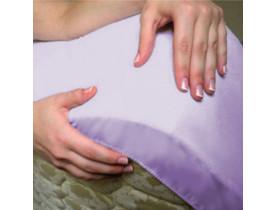 BIOFLORENCE Protetor Leito Hospitalar Elástico 1,90 x 0,90 x 0,15 (capa para colchão)
