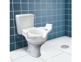 CARCI-SitIII-com-Alca-Plastica-Elevacao-de-Assento-Sanitario