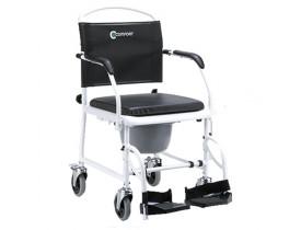 PRAXIS-Cadeira-de-Rodas-para-Higienização-SL156