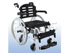 PRAXIS-Cadeira-Higienica-SL155-aro-24-LT94
