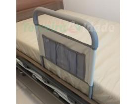 theva-barra-de-apoio-stand-Up-cama
