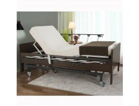 Wise-cama-classica