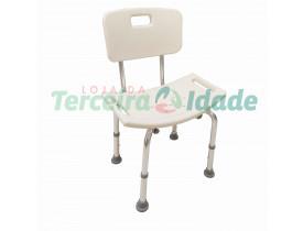 ZIMEDICAL-Cadeira-de-Banho-com-Encosto-ALK402L
