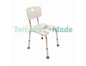 ZIMEDICAL-Cadeira-de-Banho-com-Encosto-e-Abertura-Frontal-AKJ406L