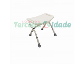 ZIMEDICAL-Cadeira-de-Banho-Dobravel-FST5205