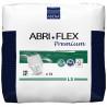 ABENA-Fralda-Abri-Flex-L3-pacote