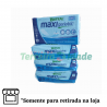 Fardo-BIOFRAL-Maxi-Geriatric