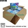 Caixa-TENA-Lady-Discreet-Super-Absorvente-Feminino