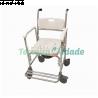 PRAXIS-Cadeira-para-Higienizacao-SC7005B-1403-f