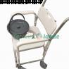 PRAXIS-Cadeira-para-Higienizacao-SC7005B-1403-balde