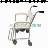 PRAXIS-Cadeira-para-Higienizacao-SC7005B-1403-lado