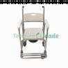 PRAXIS-Cadeira-para-Higienizacao-SC7005B-1403-frente