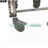 PRAXIS-Cadeira-para-Higienizacao-SC7005B-1403-rodas