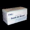 BIOSOMA-Swab-de-Alcool