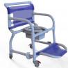 CARCI-Cadeira-Higienica-Multi-Uso-PVC-Carcilife-Obeso-300CLO