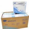 Caixa-HARTMANN-Fralda-Molicare-Premium-Soft-Extra-EG