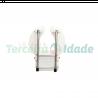 CARCI-Assento-para-Banho-Sit-VI-Sit-Box-dobrada
