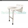 CARCI-Assento-para-Banho-Sit-VI-Sit-Box