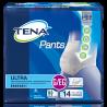 Caixa-TENA-Pants-Ultra-G-EG