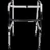 Indaia-Andador-Articulado-100kg