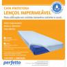 PERFETTO-Lencol-Impermeavel-para-Colchao-Casal-capa