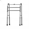 Mercur-andador-aluminio-fixo-dobravel-bc1514