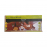 Mercur-Bolsa-termica-natural-cervical