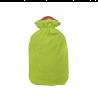 MERCUR-Bolsa-para-agua-Quente-M-com-Capa-BC0013BOC