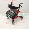 MOBIL-Andador-4-Rodas-Vermelho-Joy-medidas