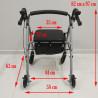 mobil-andador-de-aluminio-com-4-rodas-flex-medidas