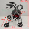 mobil-andador-de-aluminio-com-4-rodas-lux-medidas